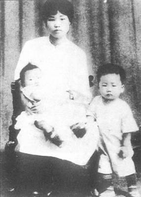毛新宇评价毛泽东 - 军队的女儿 - 保护自然.崇尚真理.热爱生活